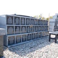 永代供養墓付個別墓「高倉区」
