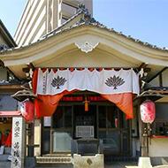 14_mantokuji-catch