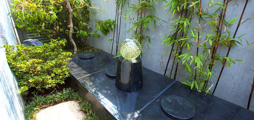 金剛院 樹木葬(自然葬)「自然想-やすらぎの風」04