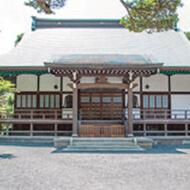 03_kofukuji-catch