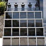 寶珠塔 永代供養付個別墓「やすらぎ五輪」