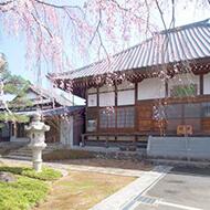 02_kosaiji-catch