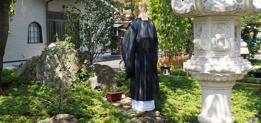 廣済寺 樹木葬(自然葬)「桜風苑」03