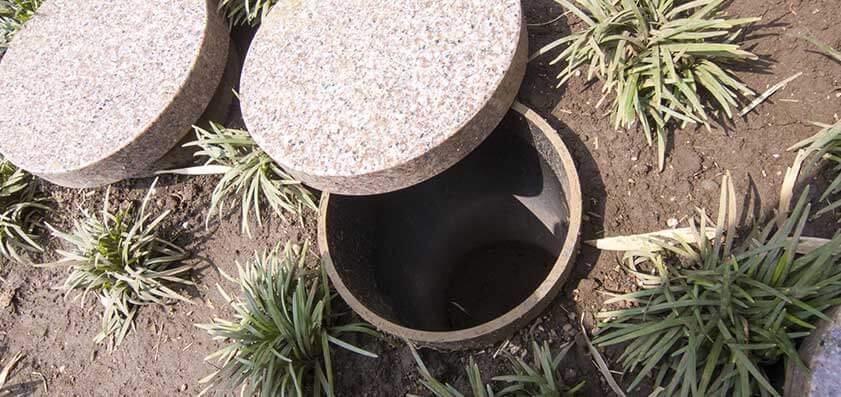 大乗寺 樹木葬「自然想 やすらぎの風」05