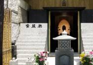 永代供養墓ではどの程度、個性が出せますか?