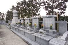 お墓を他人に譲渡することはできますか?