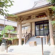 ichijoin-saitama-catch_02