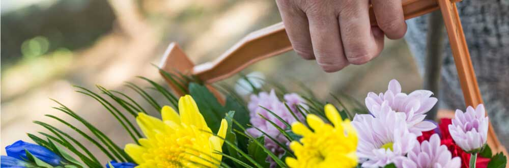 永代供養墓の安置場所や安置方法別の種類