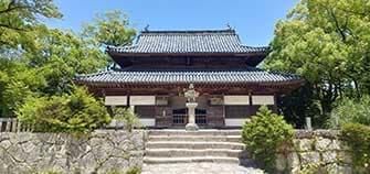 【2018】おすすめ寺院5選!