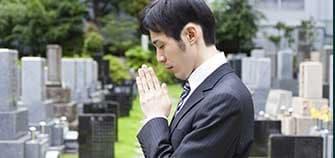 永代供養墓の選び方。寺院と霊園はどう違う?