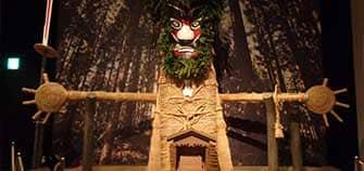 江戸時代へタイムスリップ!城下町佐倉で歴史の旅へ出かける