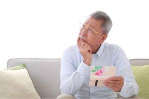 永代供養における生前予約 申し込み方法や注意点とは