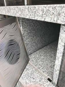 永代供養付個別墓|安樂寺-東京都品川区