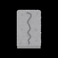 永代供養墓の刻字料