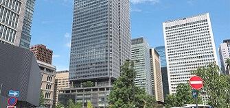 東京で樹木葬を選ぶ|都市型樹木葬について解説します