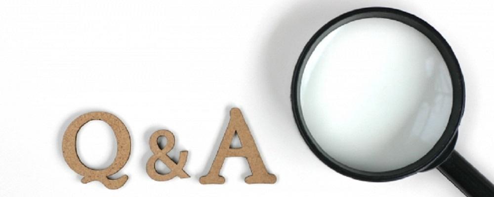 改葬に関するQ&A