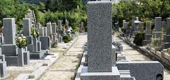 墓石の値段や相場はどれぐらい?安く抑えるコツも紹介